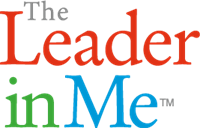 Leader in Me Coming to ACIC