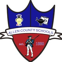 Allen County is Distinguished District