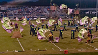 Band Travels to South Oldham Saturday