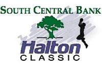 South Central Bank-Halton Classic Announces Match-Ups