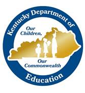 Education Commissioner Holding Town Hall Meetings