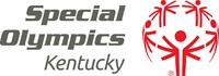 Allen County Special Olympians Recognized
