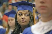 211 Seniors Graduate from ACSH