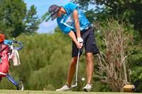 Golf Season Underway