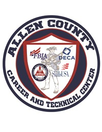 Tech Center Logo