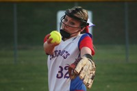 softball picture 1