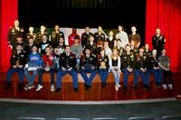 JROTC Cadets Winners