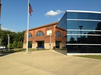 Allen County Intermediate Center