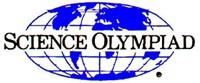 science olympaid