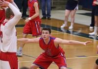 basketball file photo 1
