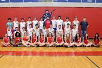ACS Track Team