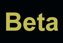 Junior Beta