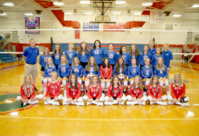 ACS Volleyball