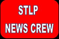 STLP NEWS CREW