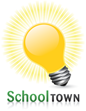 Schooltown Website