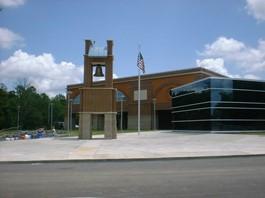 Intermediate Center