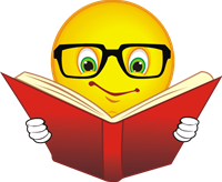 Reserve Books Online!  Click on the link to access the Allen County Public Library's Website.