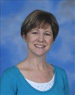Preschool Instructor Peggy Rippy Rippy.JPG