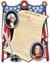 constitutiondayprev.jpg