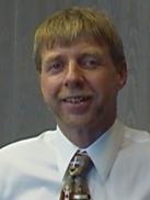 Rick Fisher