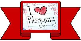 i love blogging2.jpg