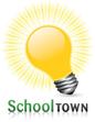 Schooltown schooltownpic1.png